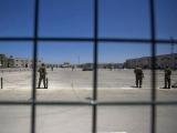 Из тюрьмы в Триполи сбежали 120 заключенных