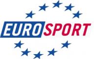 В Минске отключили «Евроспорт»