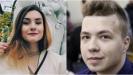 Правозащитники: домашний арест — это несвобода