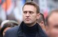 Навального наградили премией мужества Женевского форума по правам человека