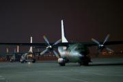Турция предоставит американцам авиабазу для ударов по ИГ