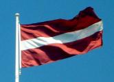 Латвия укрепляет границу с Беларусью и Россией