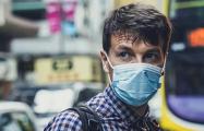 В ВОЗ напомнили, как правильно носить защитные маски и какие лучше
