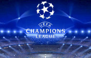 Лига чемпионов: «Ювентус» разгромил «Янг Бойз», «Манчестер Сити» победил «Хоффенхайм»