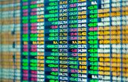 Европейский рынок ценных бумаг показал мощный рост