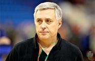 Юрий Шевцов: Ясно, что сборная станет другой