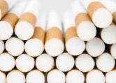 Экспорт сигарет из Беларуси в Украину вырос в 45 раз