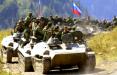 WSJ опубликовала спутниковые снимки российских самолетов и танков на границе с Украиной