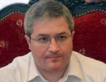 Гиви Таргамадзе: провокатор или политтехнолог?