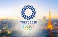 На Олимпиаду в Токио поедут только 96 спортсменов из Беларуси