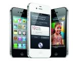 В России начались неофициальные продажи iPhone 4S