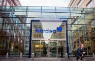 Крупнейший банк Северной Европы уходит из России