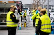 Более 60 стран призывают к независимому расследованию происхождения коронавируса