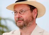 Ларс фон Триер: Не знаю, как снимать кино без алкоголя