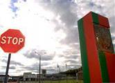 Европейских политиков не впустили в Беларусь