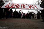 Украинцы про арест в Минске: Три дня кошмара