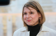 Фионна Гибб: Белорусы – невероятно щедрые люди с фантастическим гостеприимством