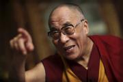 Далай-лама отказался от участия в мероприятиях по рекомендации врачей