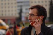 В Беларуси продолжаются задержания политически неблагонадежных граждан