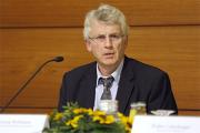 Германский депутат пожаловался на отказ во въезде в Россию