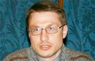 «Кейс Лапцевича»: как белорусские журналисты борются с чиновниками