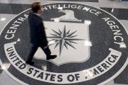 Госдеп отказался гордиться методами ЦРУ