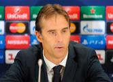 Главный тренер «Порту»: Мы понимаем, что должны играть с БАТЭ на максимуме