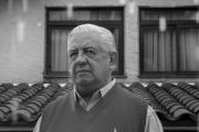 Умер отбывающий пожизненный срок соратник Пиночета