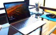 Самое убыточное предприятие Гомеля закупает игровые ноутбуки на огромную сумму