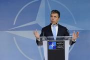 НАТО прекратит сотрудничество с Россией
