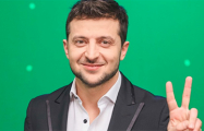 Опрос: Как выглядит тройка лидеров президентской гонки в Украине