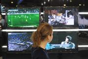 Кабельных операторов обяжут бесплатно для абонентов транслировать региональные телеканалы