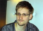 Путин: Сноуден до сих пор в России