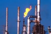 Сжигание нефти и газа затруднит расследование убийств