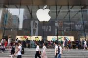 Apple начала судиться с российской таможней