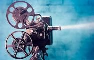 Европейская киноакадемия выбрала лучший фильм года