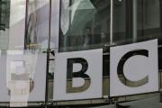 BBC сопоставил годы жизни пользователей с историческими датами