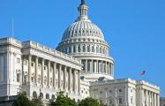 Конгресс США одобрил санкции против Китая из-за Гонконга