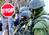 Forbes: Европа и США, наконец, объявили, что российские солдаты воюют в Украине