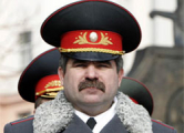 Санников опровергает МВД