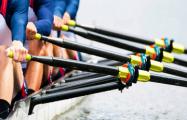 Белоруска завоевала бронзу на ЧМ в гребле на байдарках и каноэ