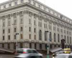 Нацбанк осуществил очередной выпуск валютных облигаций на 15 млн евро под 5,75% годовых