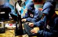 В Польше раскрыли новые данные о российской кибератаке на политиков