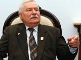 Валенса отверг обвинения в сотрудничестве с коммунистами
