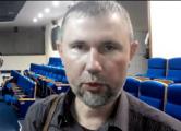 Клинов, Мудров и Бобков - лауреаты премии имени Гедройца