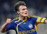 Виталий Родионов: Белорусским клубам по силам выступать в Лиге Европы