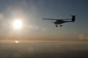 При крушении легкого самолета на Гавайях погибли четыре человека