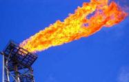 Российский газ подешевел до рекордных показателей