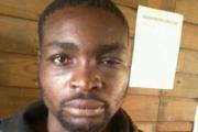 В Зимбабве серийного насильника приговорили к 290 годам тюрьмы