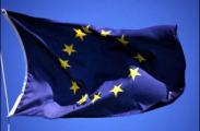 ЕС готов дать Беларуси 9 миллиардов евро при некоторых «но»